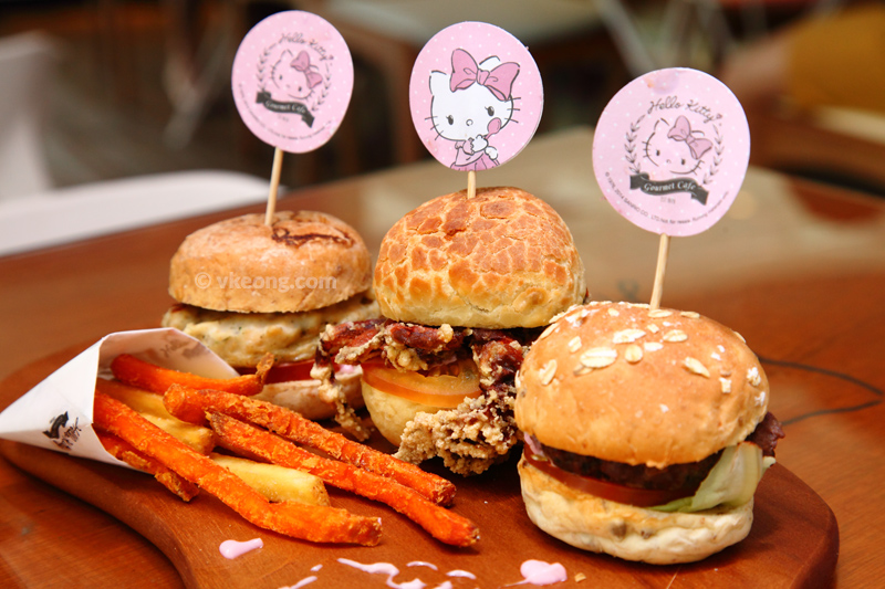 Hello-Kitty-3B-Burger