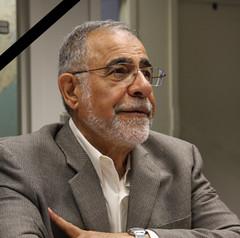 Dr.-Jamal-Barzinji