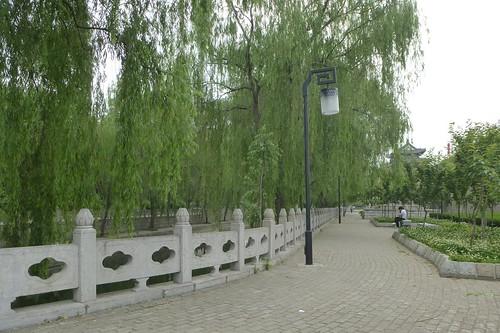 CH-Qufu-Centre-ville-Murs (5)