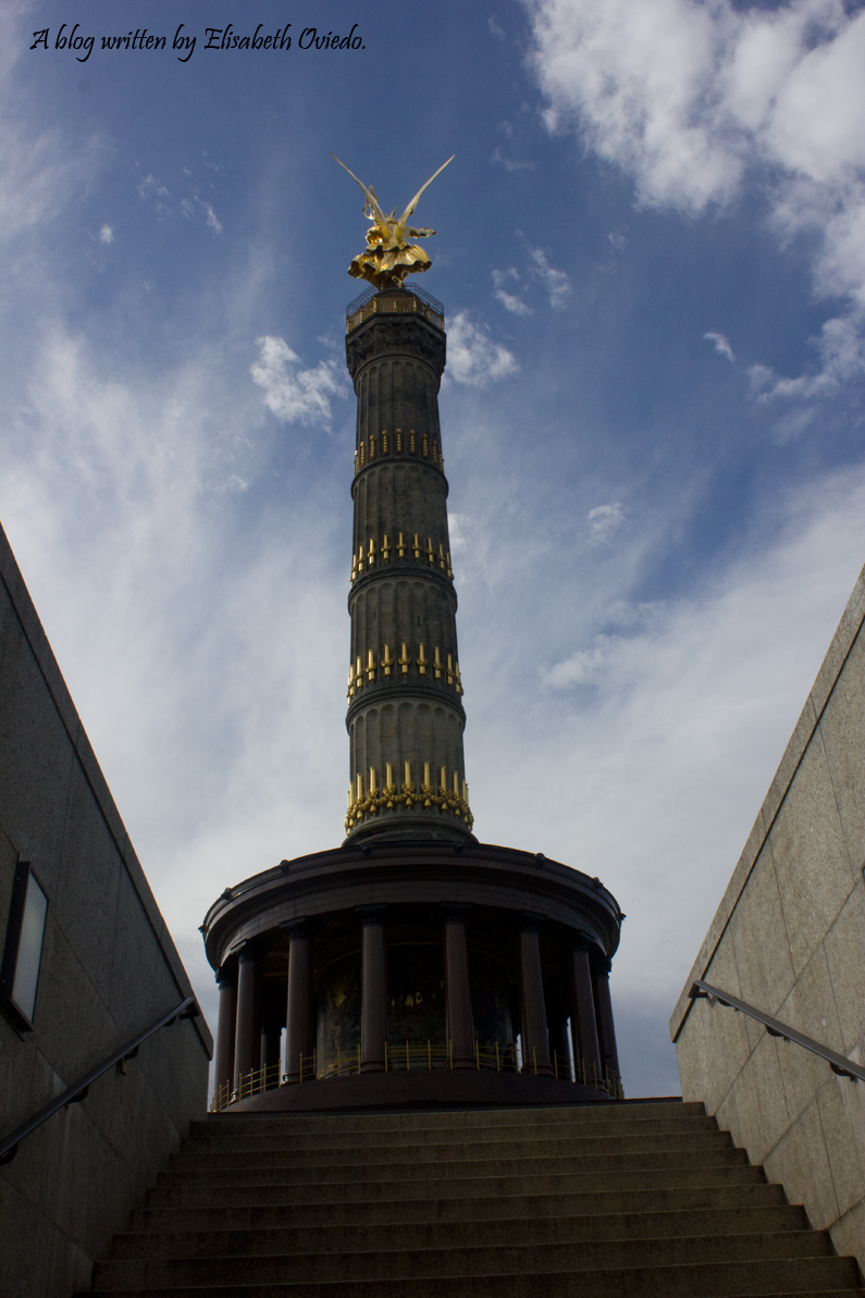 heelsandroses BERLÍN  (6)