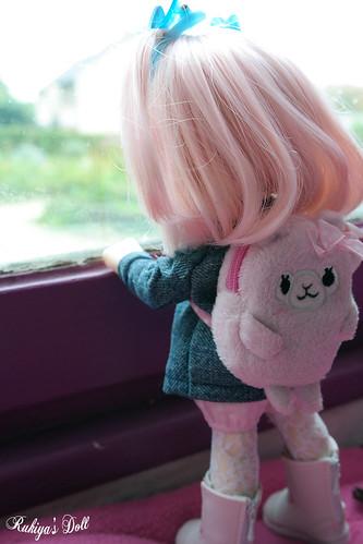 Rukiya's Doll - Changement de look MDD Liliru P.4 ! 21833988289_2c42fcce6f