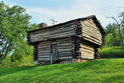 home museum tazewell craborchard fortwitten