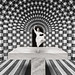 Altar Dance by Slimdandy