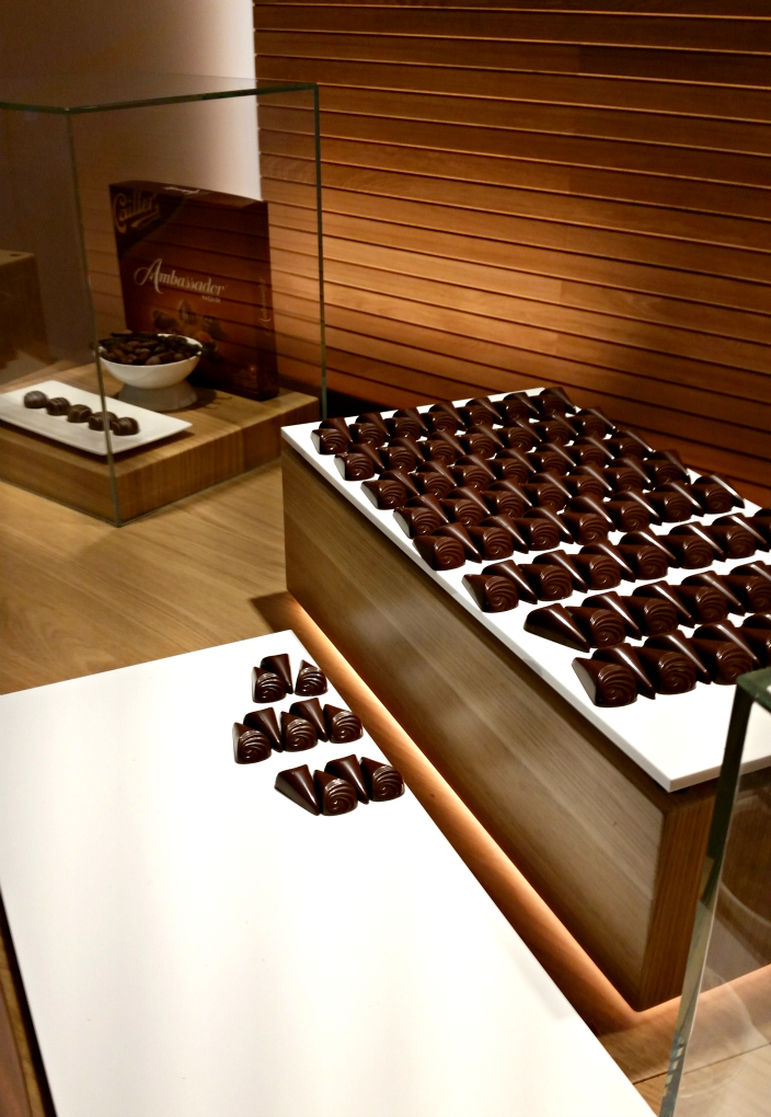 Maison Cailler - Chocolate Experience (12)