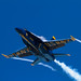 Blue Angels 2015 by joped