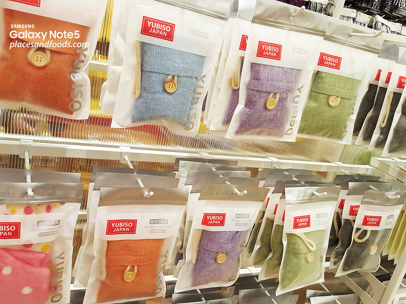 yubiso store malaysia pouches