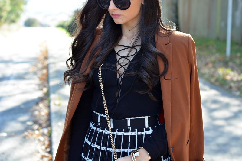 zara_ootd_outfit_choies_abaday_07