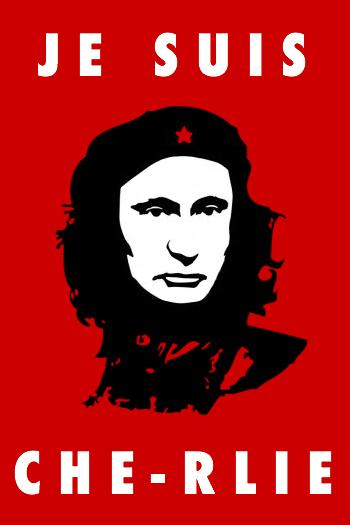 151106_RUS_Vladimir_Putin_Je_Suis_Che-rlie