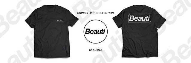 newcollectionpromotion2015mainlogoshirt