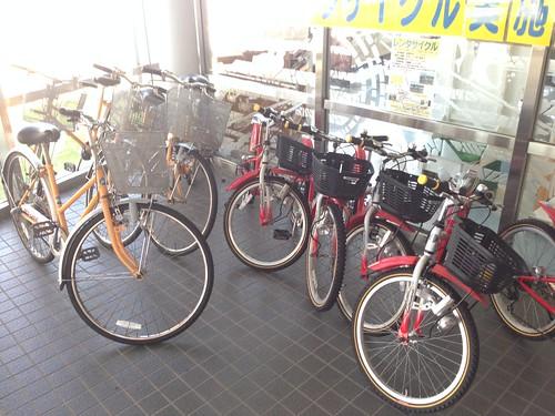 hokkaido-monbetsu-ice-breaker-garinko-pier-rental-cycle