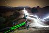 Slickrock Bike Light