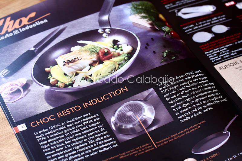 SARTEN CHOC RESTO INDUCCION-10