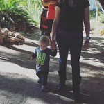 I'm basically a grown up now but my mommy and daddy need someone to hold their hands by bartlekid