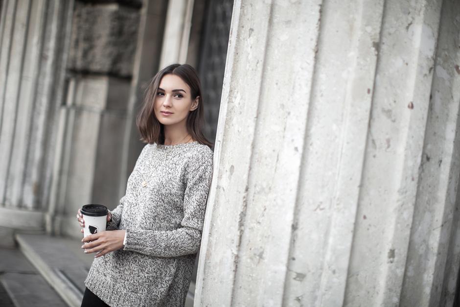 nika-huk-ника-гук-модный-блогген-украина