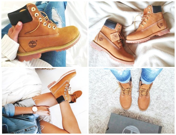 in-out-timberland