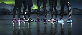 Nike Flash Pack 2015