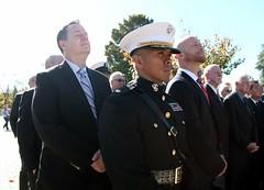 244a.Ceremony.LGBT.VeteransDay.HCC.WDC.11November2015