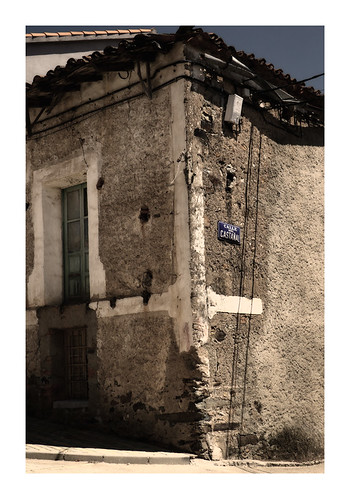 Serradilla del Arroyo (Salamanca)