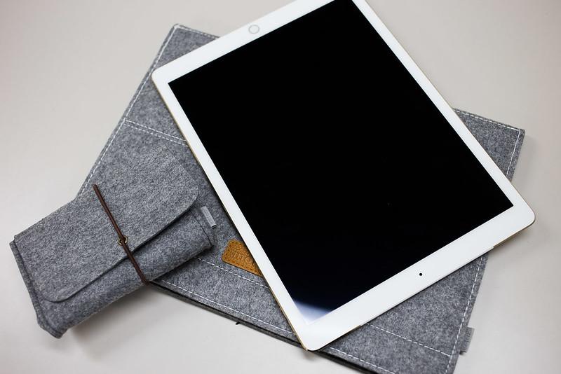 Inateck_iPadPro_case-21