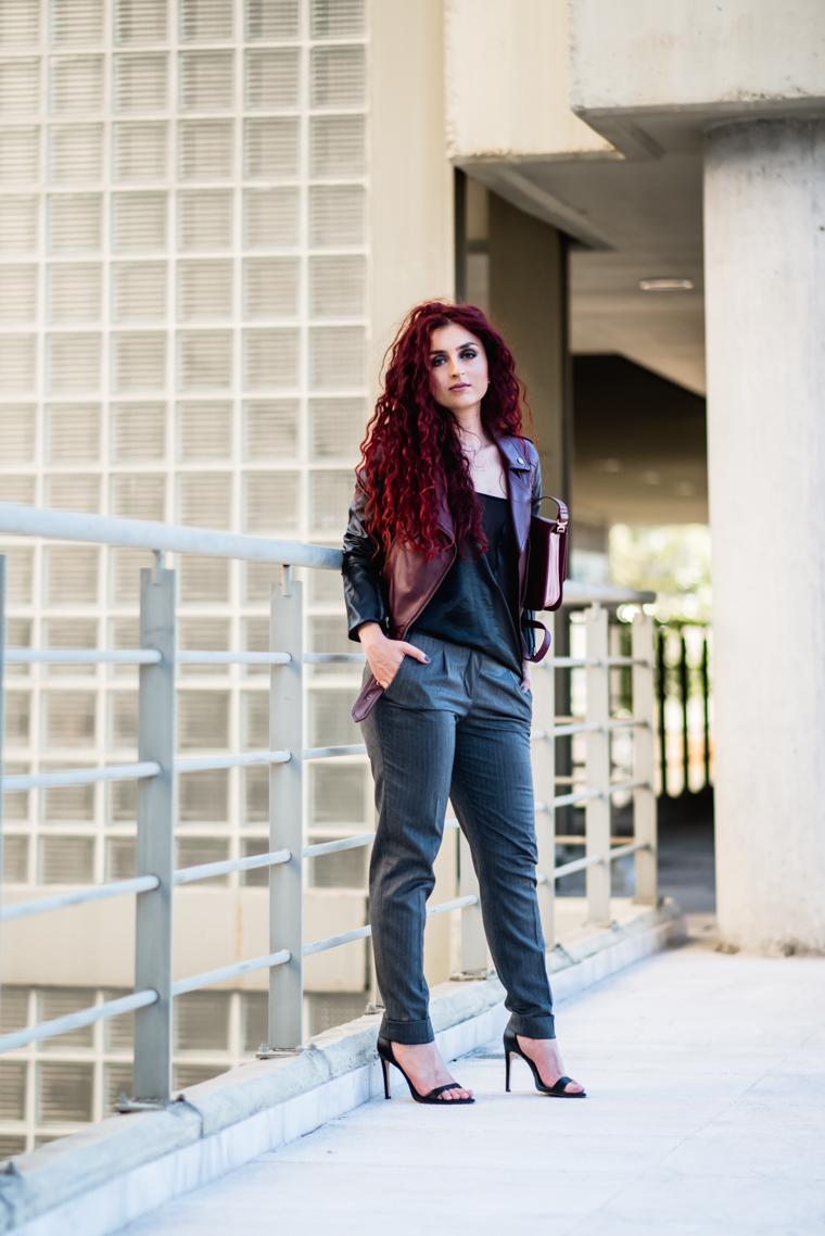 leather-jacket (1)