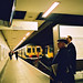 319374-317303-Moorgate-PCD10_08 by citytransportinfo