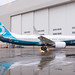 Boeing 737-8 Max N8701Q by royalscottking