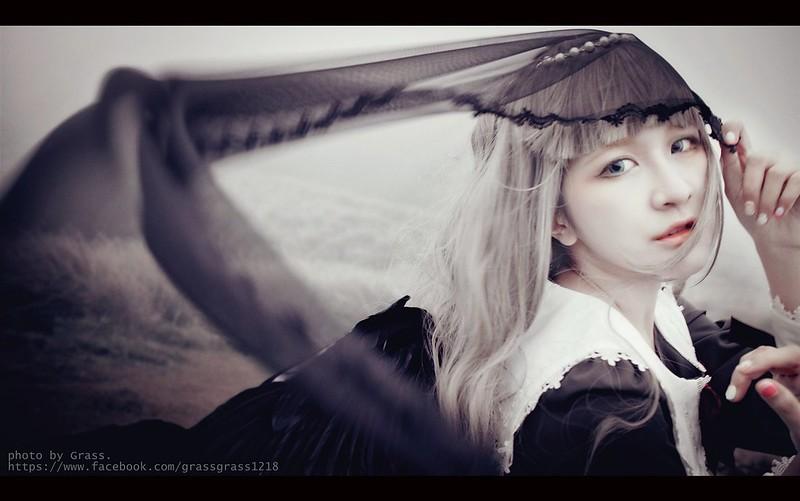 criska-18_副本
