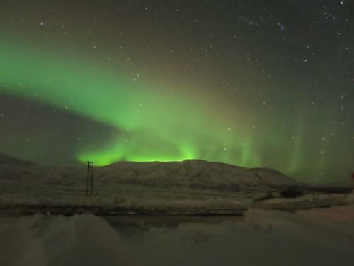 Iceland 2015