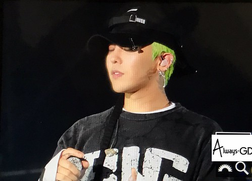 BIGBANG Fukuoka Encore Day 3 2016-12-11 (86)