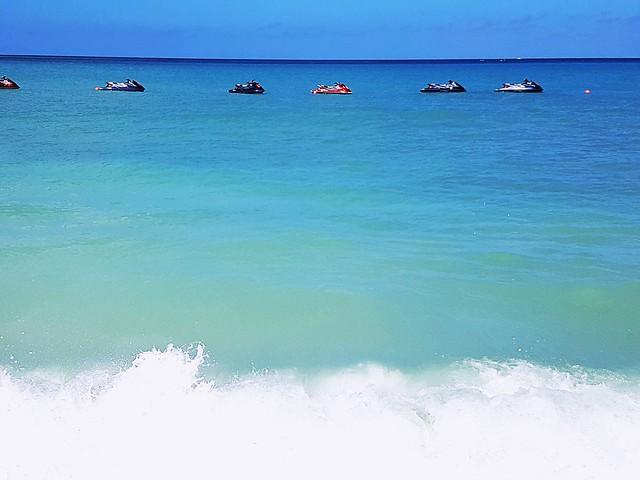 Aruba  😍