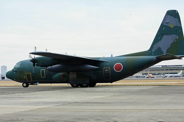 C-130H 95-1082 IMG_3258_2