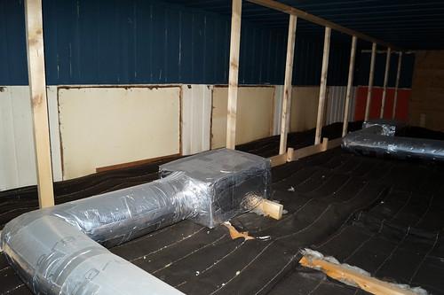 Rom 34 under loft (26)