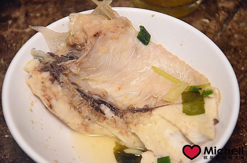 漁川火烤海鮮