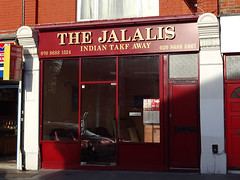 Picture of Jalalis, 3 Ye Market, Selsdon Road