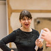 The Winters Tale Rehearsals-5386