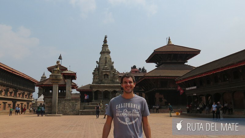 Bhaktapur Nepal (5)