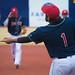 CSU-Pueblo Baseball Doubleheader vs. Regis University/Adams State
