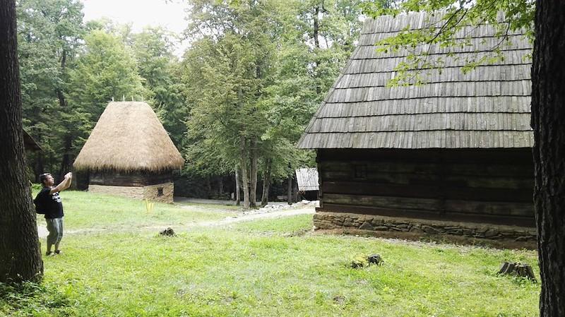 Muzeul_Astra-1