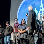33302758862 SOMA Film Festival 2017