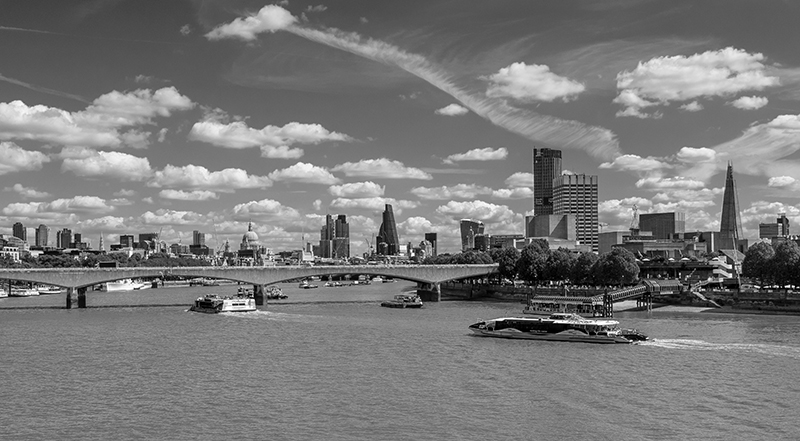 Blog 17082015-South Bank-08-17-2015-009-BW