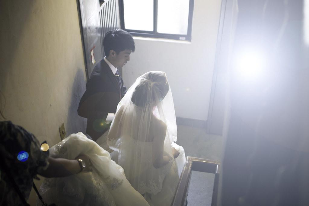 迎娶儀式精選-172