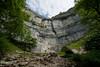 The Amphitheatre by neil t3