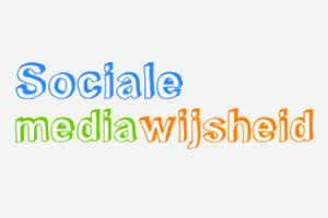 socialemediawijsheid