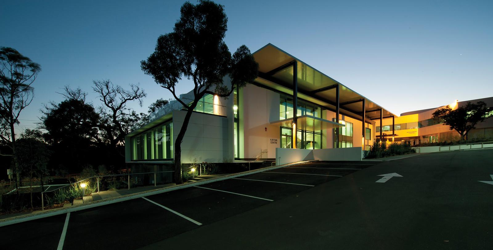 Katitjin Centre