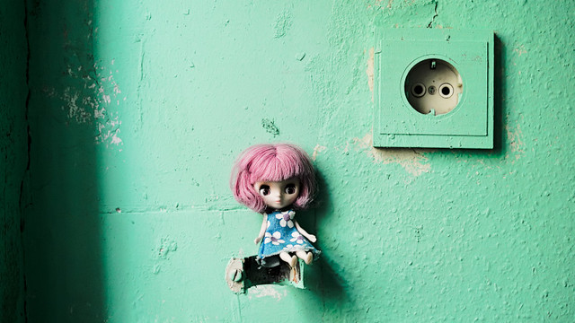 Blythe_in_Kinderkrankenhaus_2015-4