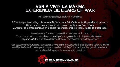 gears-of-war-haku-rod-fergusson-xbox-one (3)