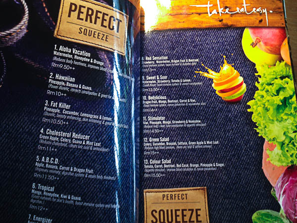 squeeze-fruit-juices-menu