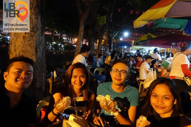 Durian Davao Roxas