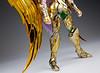 [Comentários]Saint Cloth Myth EX - Soul of Gold Mu de Áries 20878858510_7eb0147b64_t