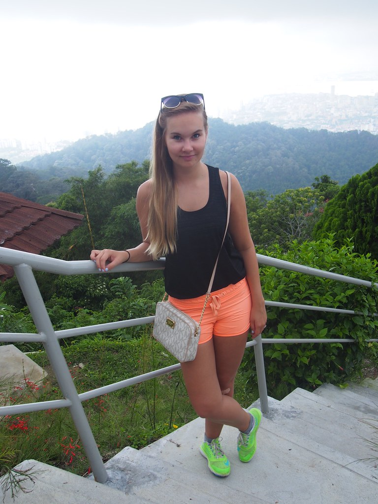 penang hill2